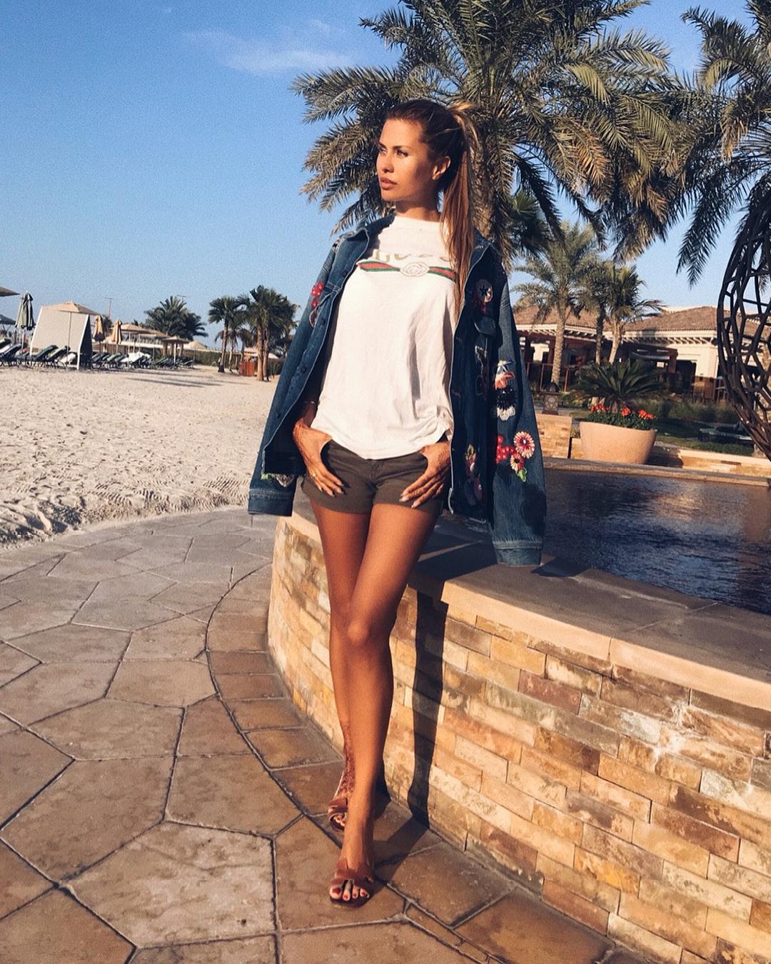 Feet Victoria Bonya nude (71 photos), Topless, Paparazzi, Instagram, cleavage 2020