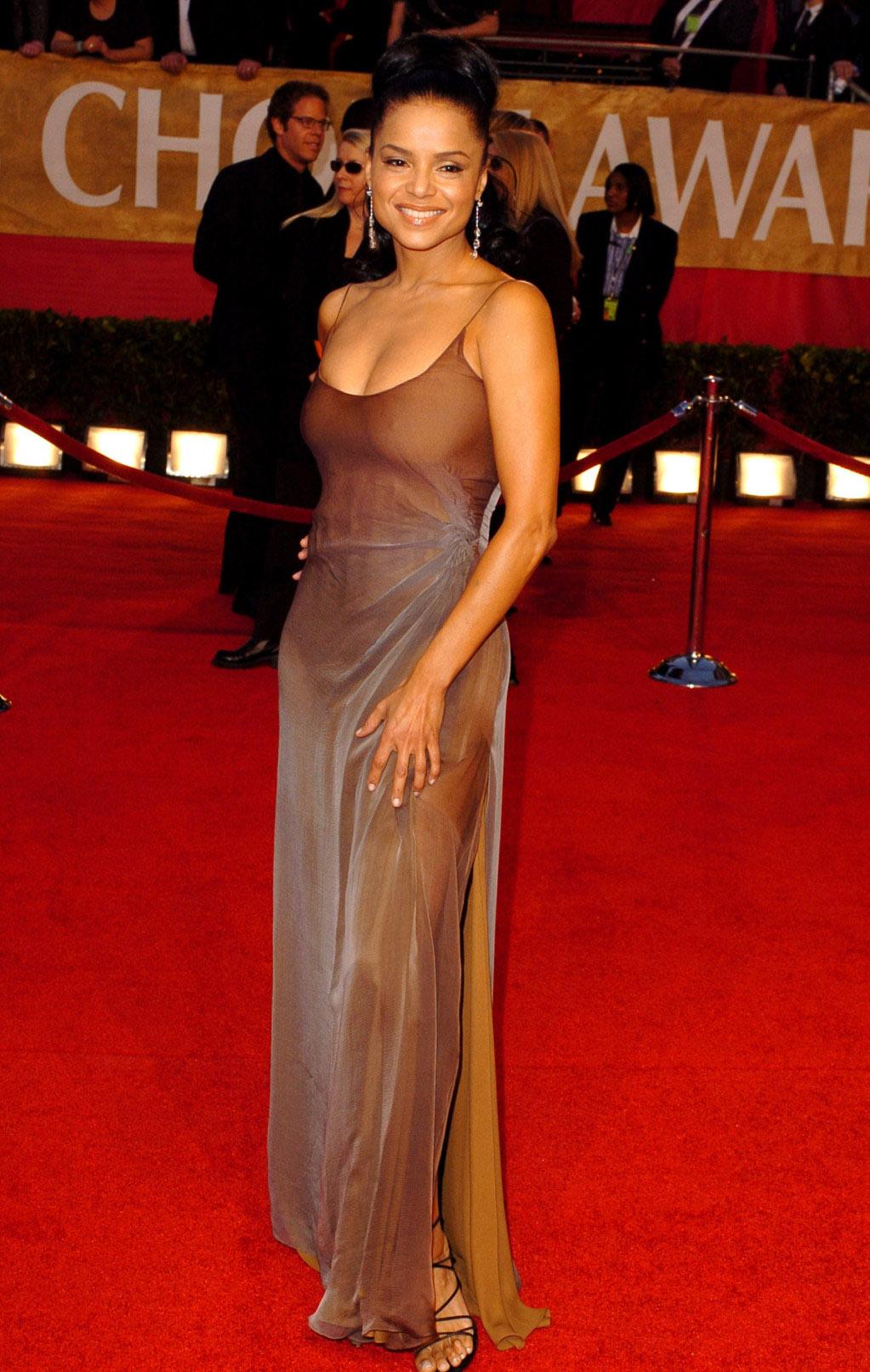 Communication on this topic: Kathleen Cody (actress), carmen-kass-est-5-1999-2000-2002-2003-2008/