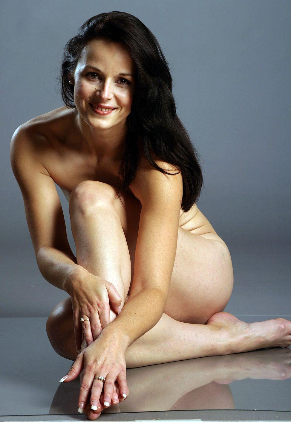 Transvestite massage sex video