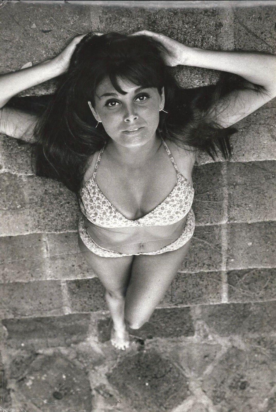 Victoria Vetri