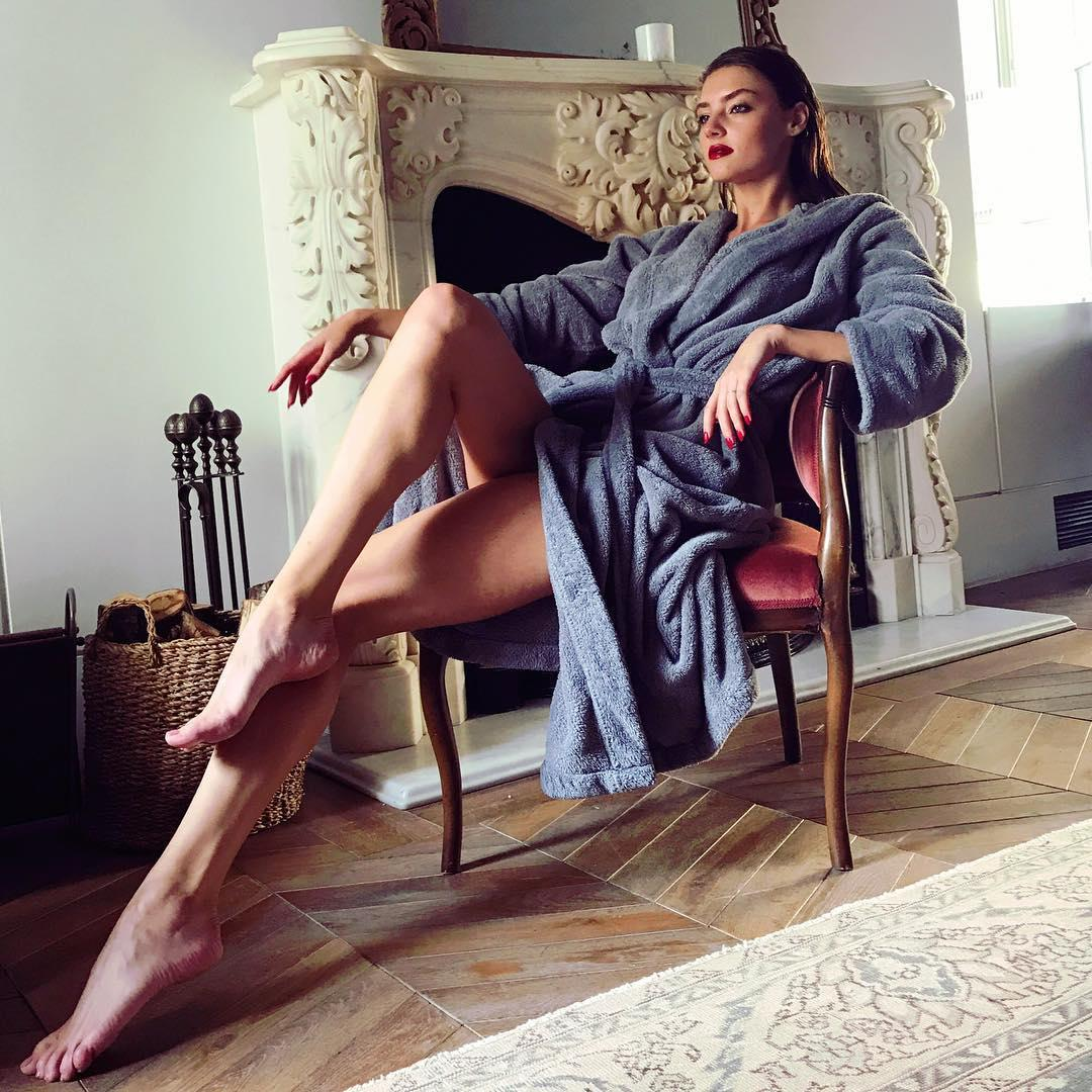 Feet Vika Levina naked (61 photo), Pussy, Paparazzi, Instagram, braless 2018