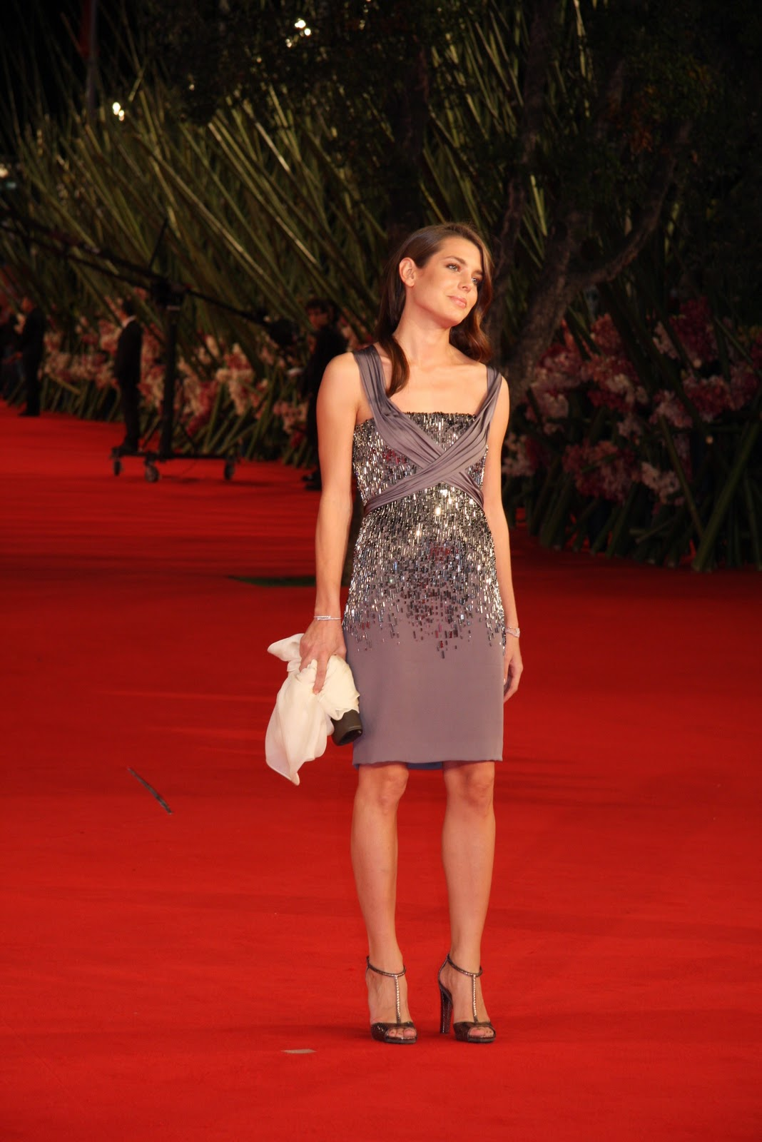 Vittoria Belvedere (born 1972)
