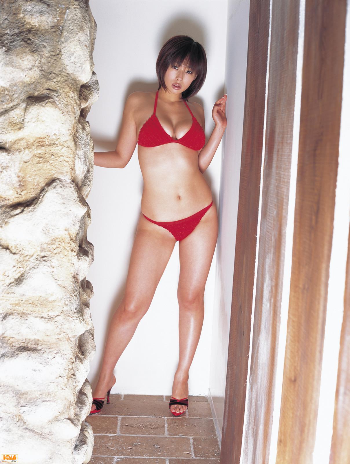 Waka Inoue (b. 1980) Waka Inoue (b. 1980) new picture