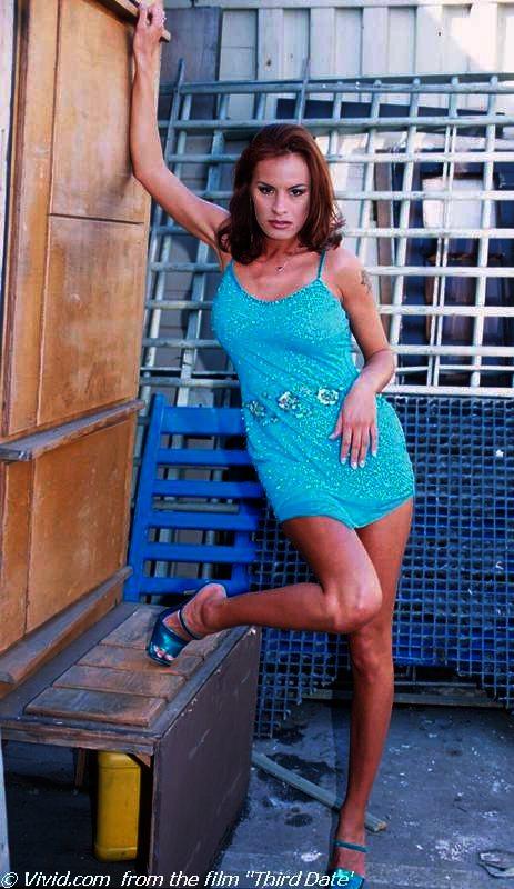 Wanda Curtis Nude Photos 9