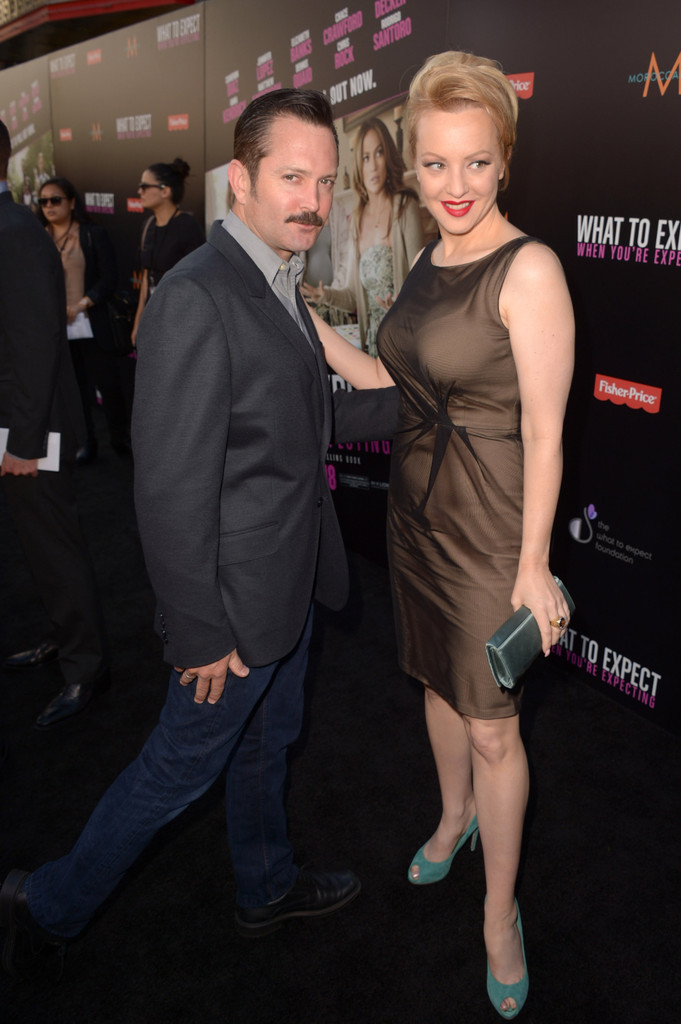 Agree with sexy pictures of wendi mclendon covey