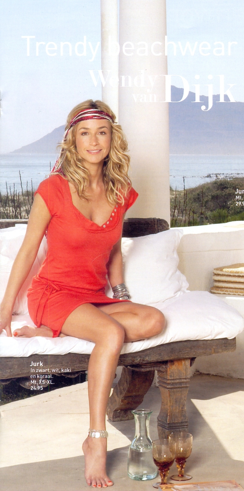 https://pics.wikifeet.com/Wendy-Van-Dijk-Feet-577902.jpg