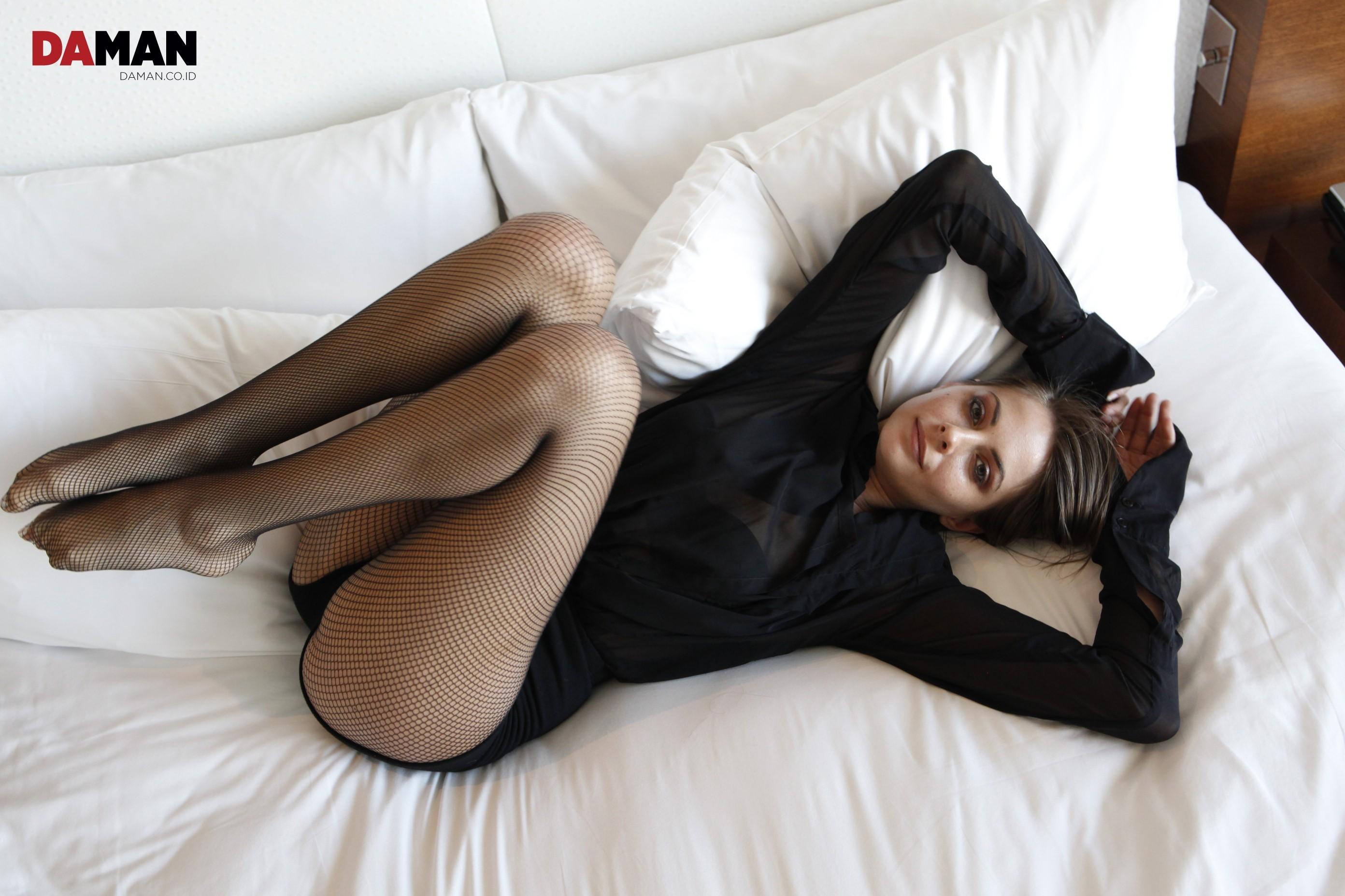 Porn ass leggings