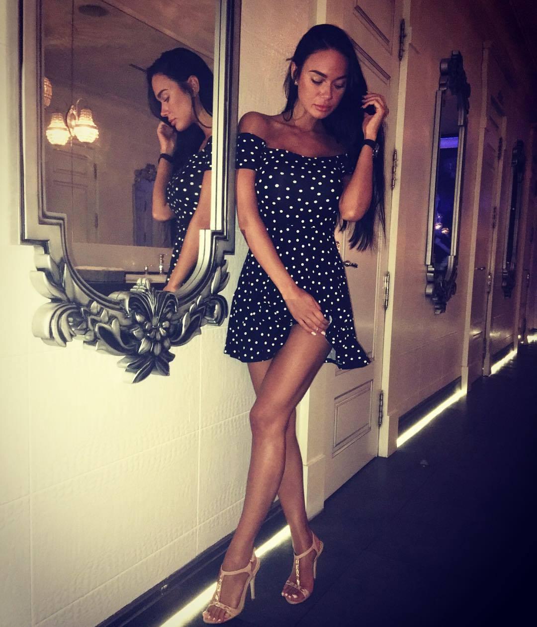 Yana Koshkina nudes (24 photo), Tits, Cleavage, Instagram, cameltoe 2017