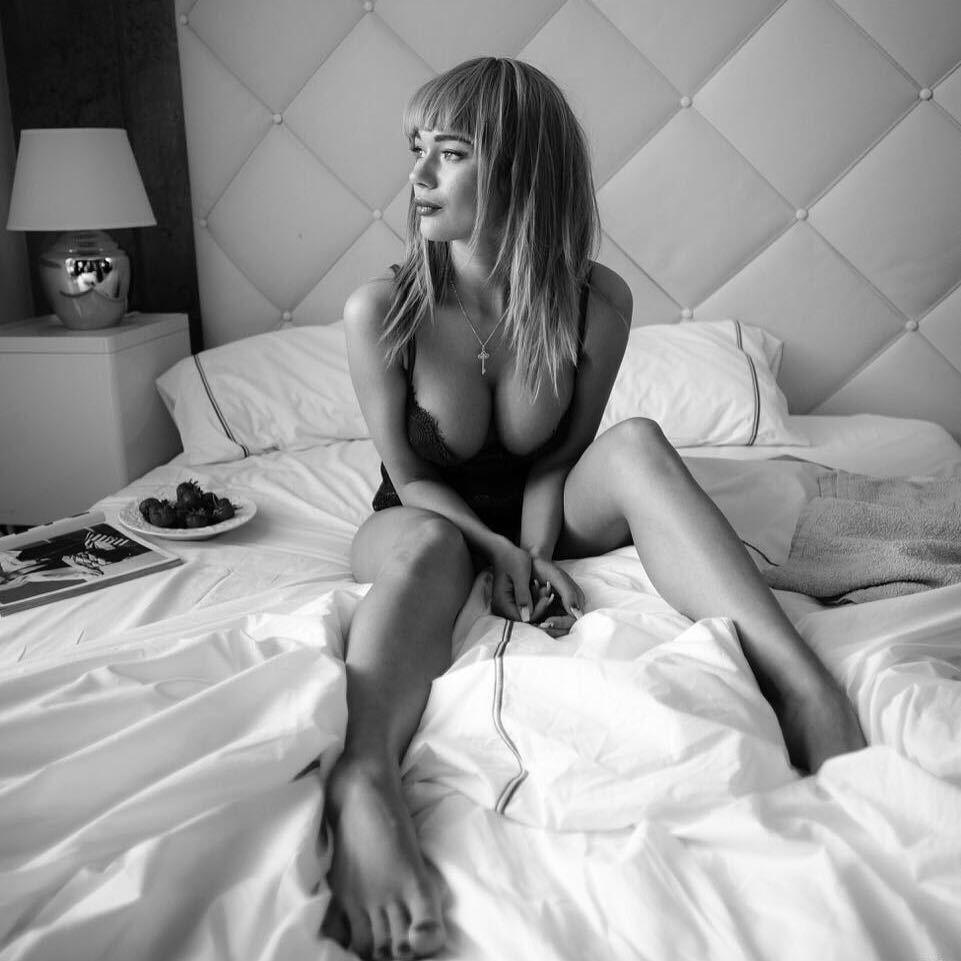 Forum on this topic: Brandi Kelly Nude Photos. 2018-2019 celebrityes photos leaks!, debby-ryan-beautycon-festival-weekend-revlon-kick/