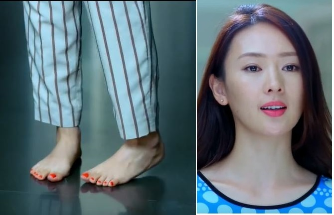 Feet Claire Guo naked (19 fotos) Sexy, Snapchat, swimsuit