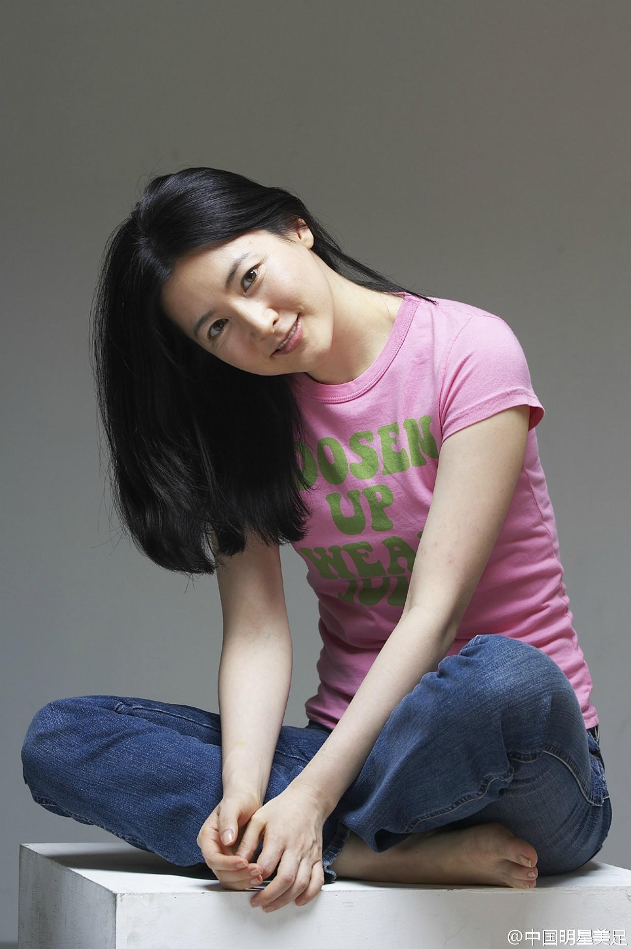 Yeong-ae Kim Nude Photos 18