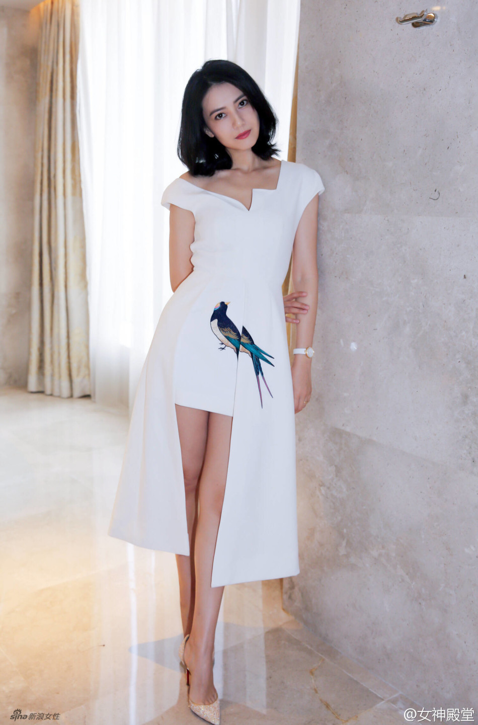 yuanyuan gao rate my professoryuanyuan gao instagram, yuanyuan gao rate my professor, yuanyuan gao, yuanyuan gao feet, gao yuanyuan and mark chao, gao yuanyuan pregnant, gao yuanyuan and mark chao love story, gao yuanyuan weibo, gao yuanyuan wedding photo, gao yuanyuan age, gao yuanyuan movies, gao yuanyuan and mark chao movie, gao yuanyuan and mark chao baby, gao yuanyuan film, gao yuanyuan mark chao wedding, gao yuanyuan net worth, gao yuanyuan ig, gao yuanyuan wiki, gao yuanyuan dramawiki, gao yuanyuan baby