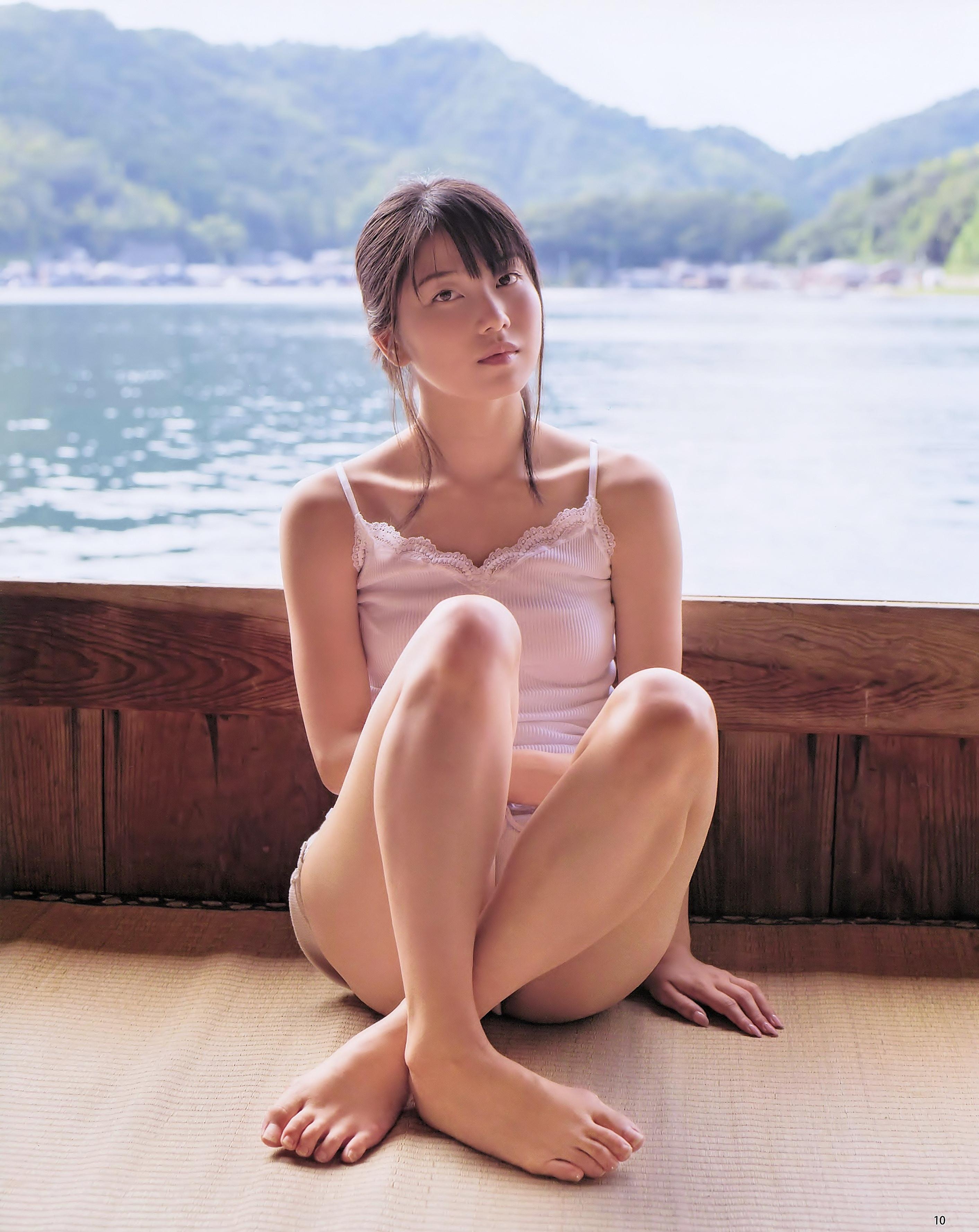 naked Feet Miyuki Yokoyama (52 pics) Sideboobs, 2019, swimsuit