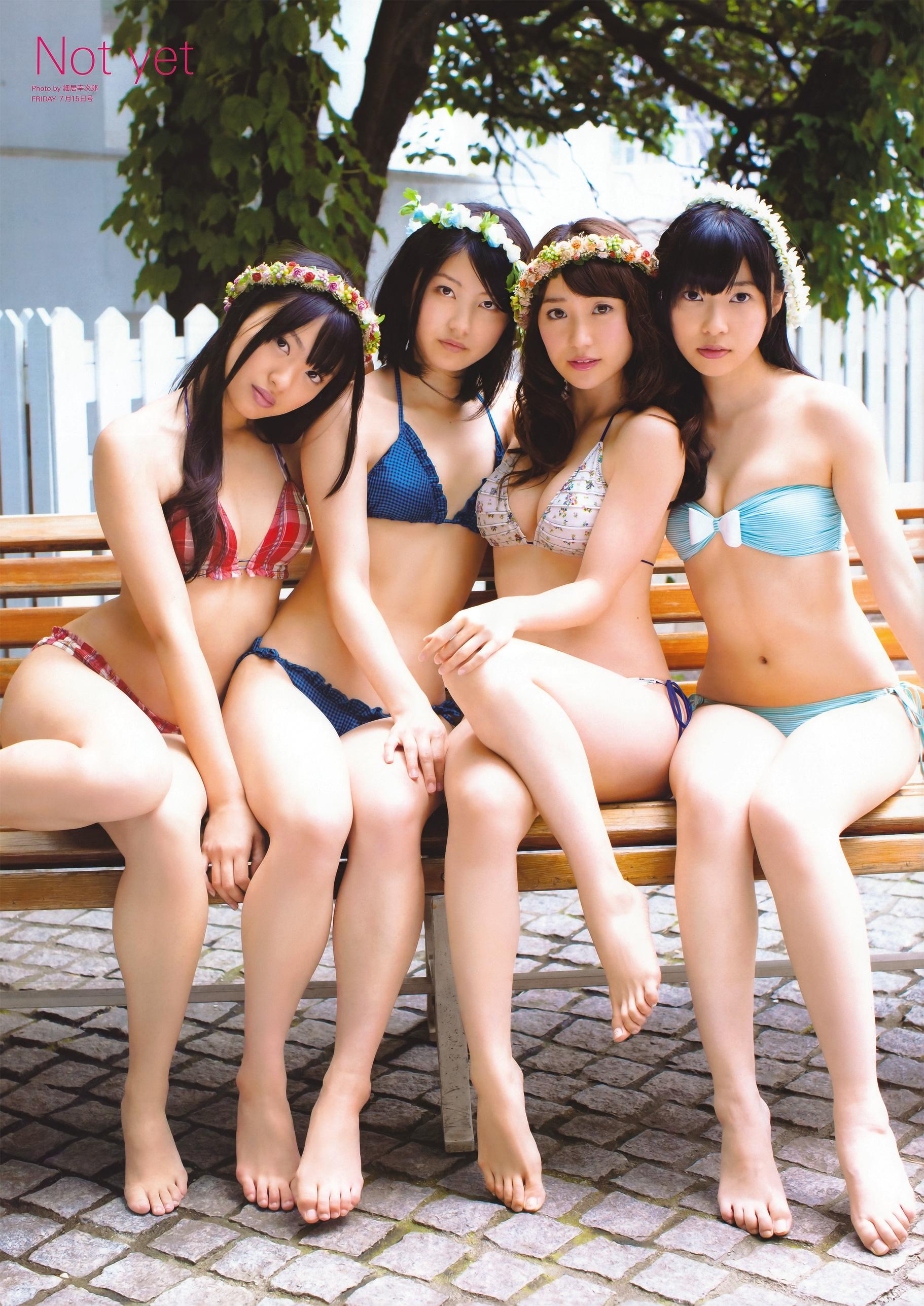 http://pics.wikifeet.com/Yui-Yokoyama-Feet-862942.jpg
