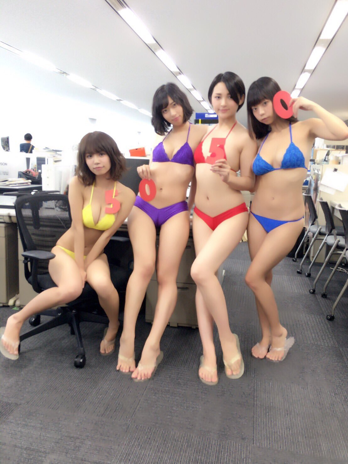 Sexy Sucharat Manaying naked (93 images) Video, YouTube, legs