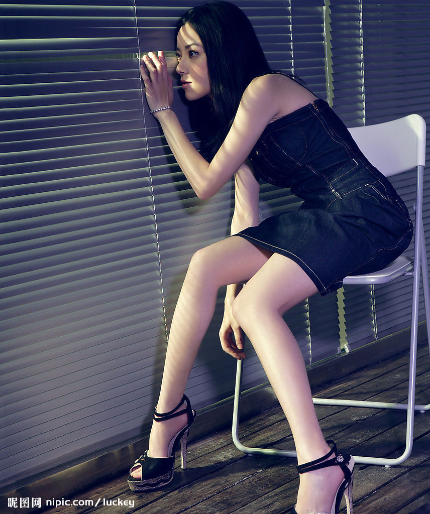 Discussion on this topic: Nicki Minaj, yuki-hsu/