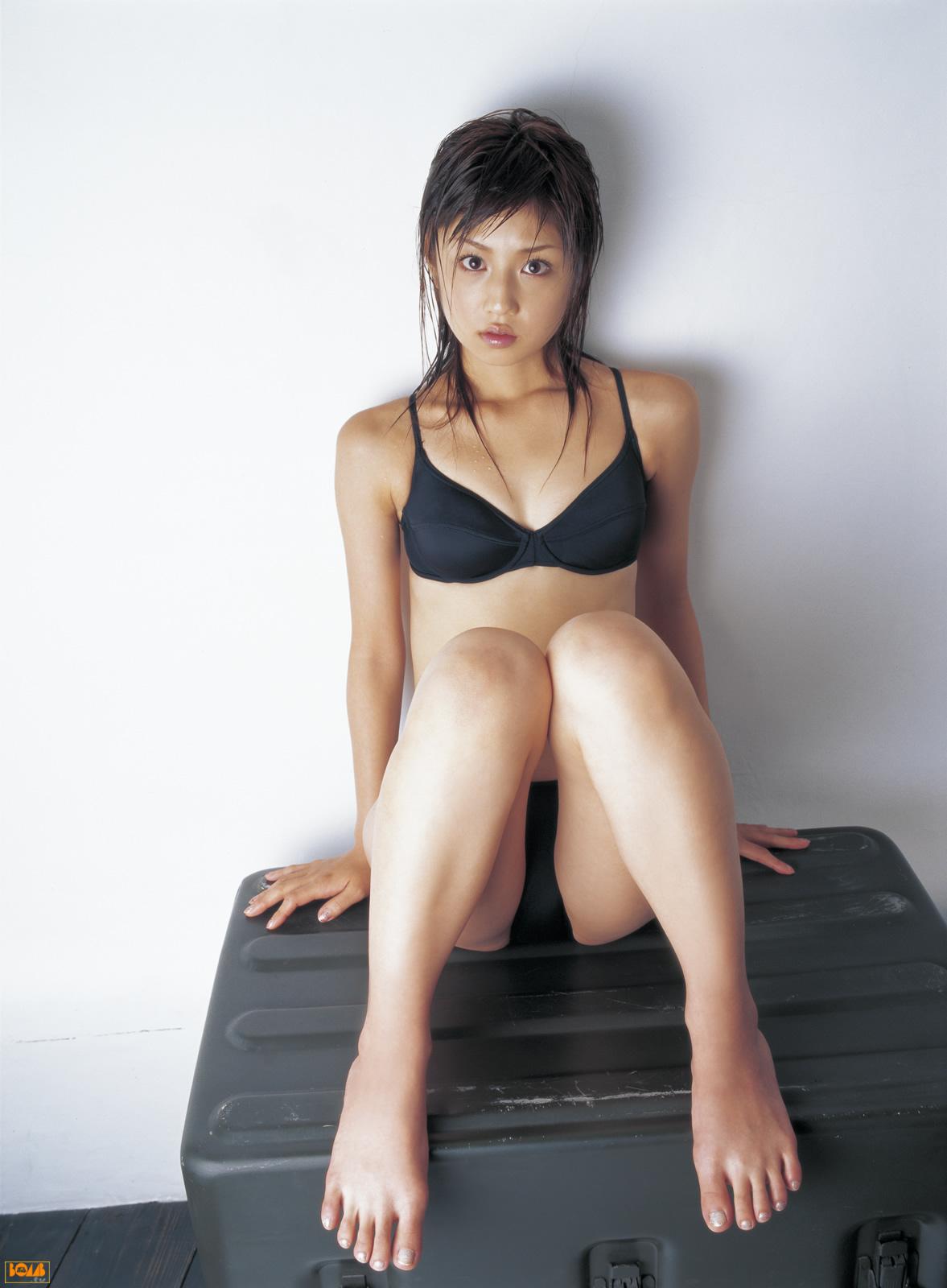 Foto Orang Jepang Ngentot Foto Orang Jepang Ngentot