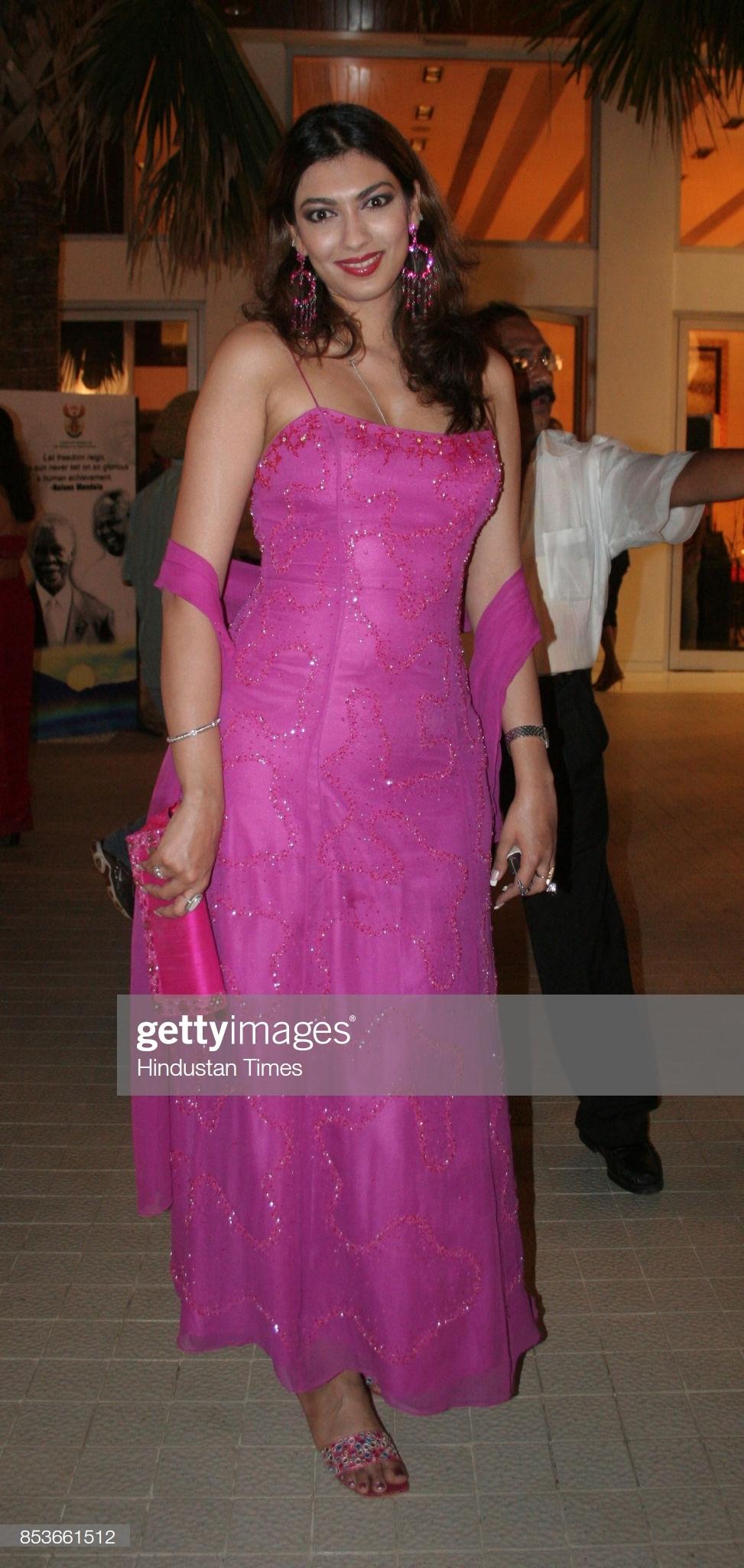 Yukta Mookhey S Feet Wikifeet Yukta mookhey, an indian actress, model and beauty queen. yukta mookhey s feet wikifeet