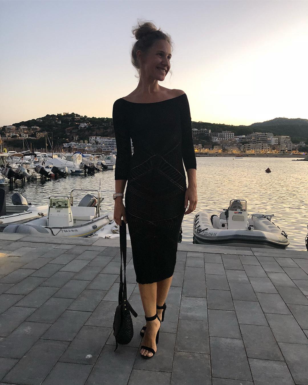 Feet Julia Kovalchuk naked (52 photo), Tits, Cleavage, Boobs, braless 2017