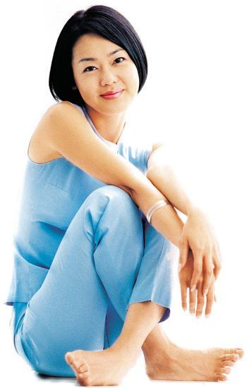 https://pics.wikifeet.com/Yunjin-Kim-Feet-1355132.jpg