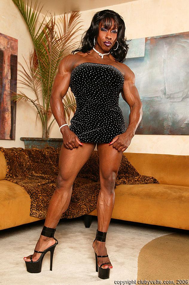 Yvette Bova In Porn 36