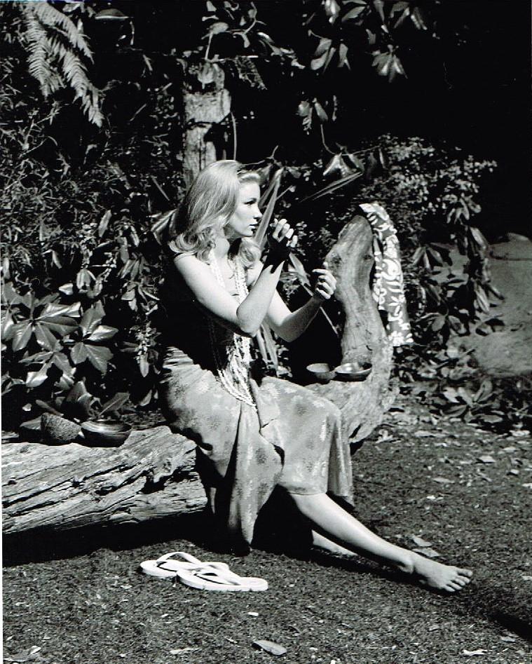 https://pics.wikifeet.com/Yvette-Mimieux-Feet-1891098.jpg