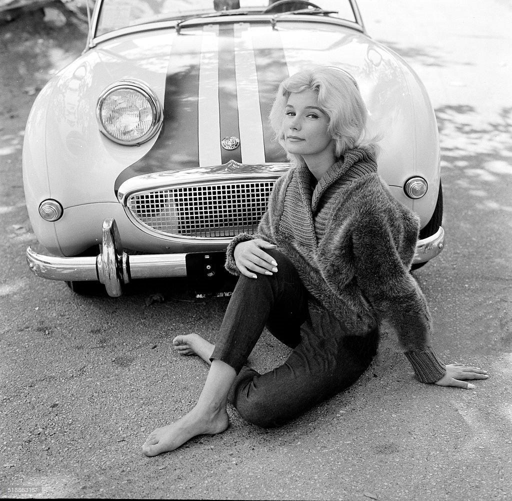 https://pics.wikifeet.com/Yvette-Mimieux-Feet-2119278.jpg
