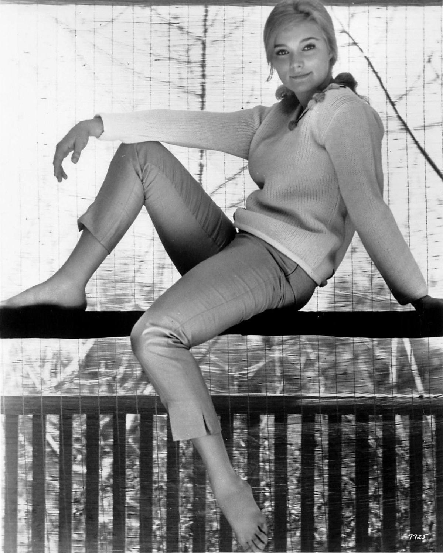 https://pics.wikifeet.com/Yvette-Mimieux-Feet-3228519.jpg