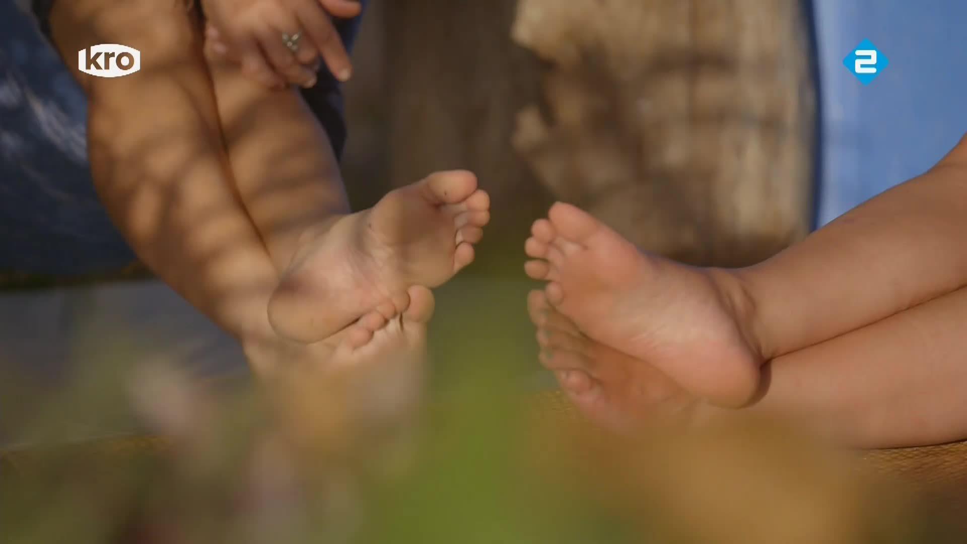 Yvon Jaspers's Feet << wikiFeet