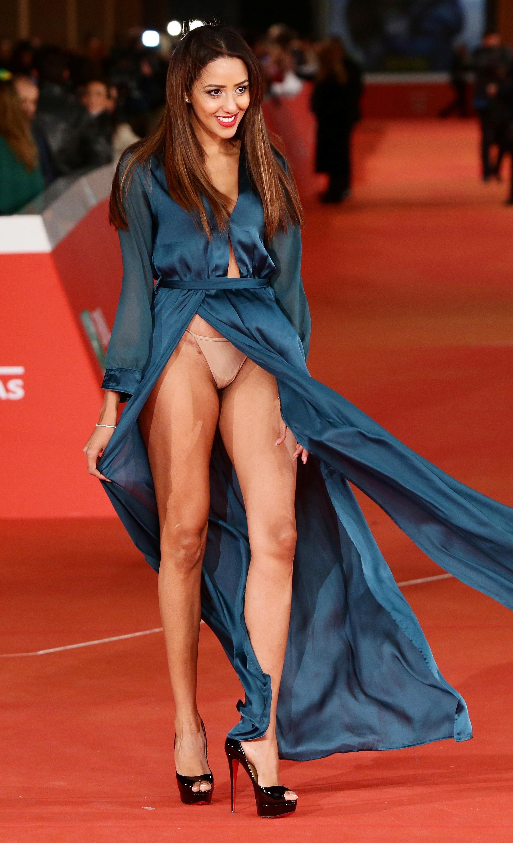 Leaked Zaina Dridi naked (25 photo), Tits, Fappening, Selfie, cleavage 2019