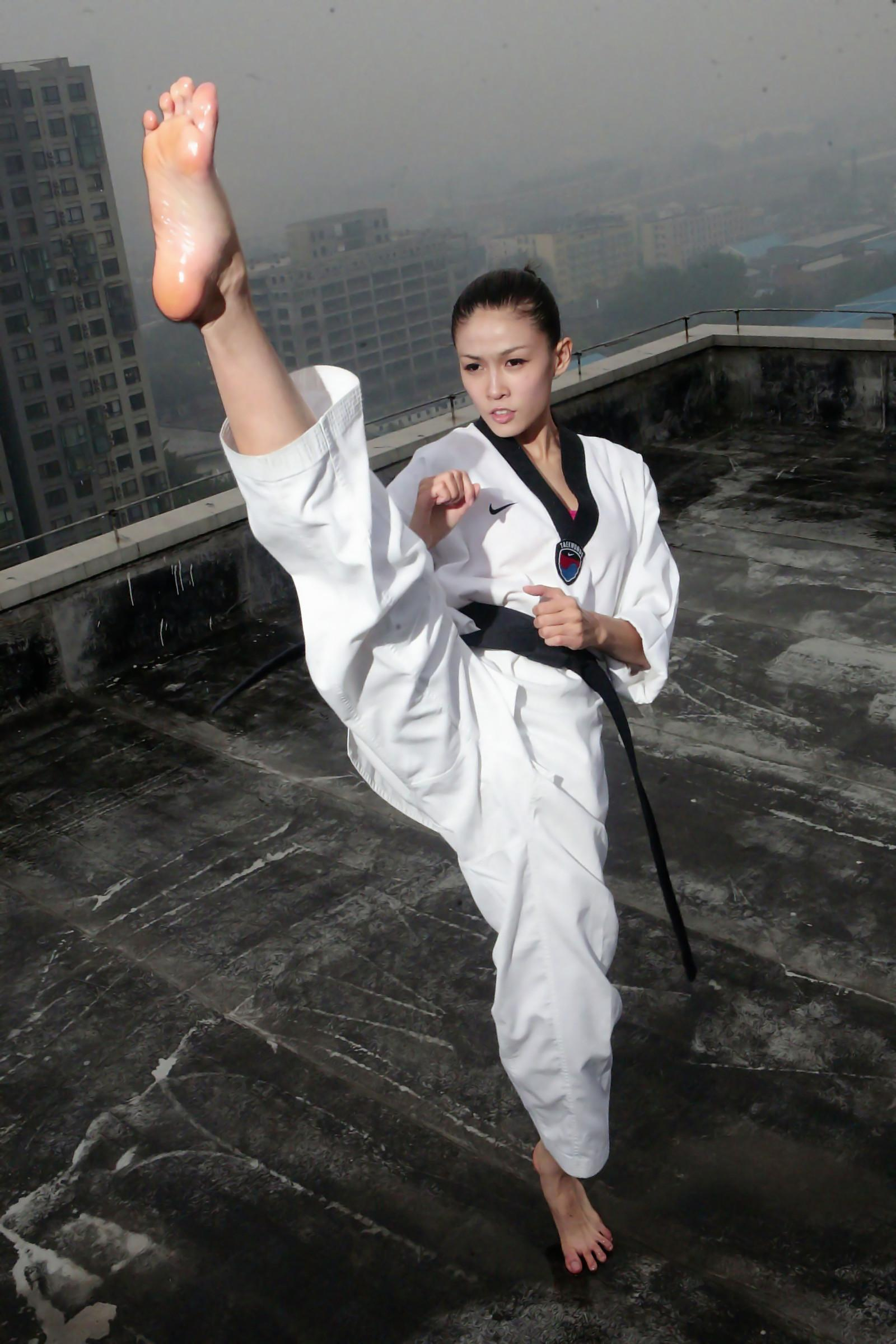 zhang lanxin - photo #1