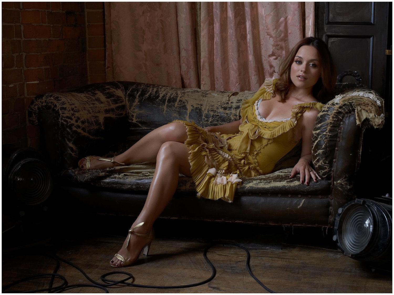 Patty Maloney,Donna Martell Adult clip Therese Malvar (b. 2000),Alicia Lagano