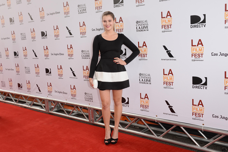 Zoe Levin s Feet