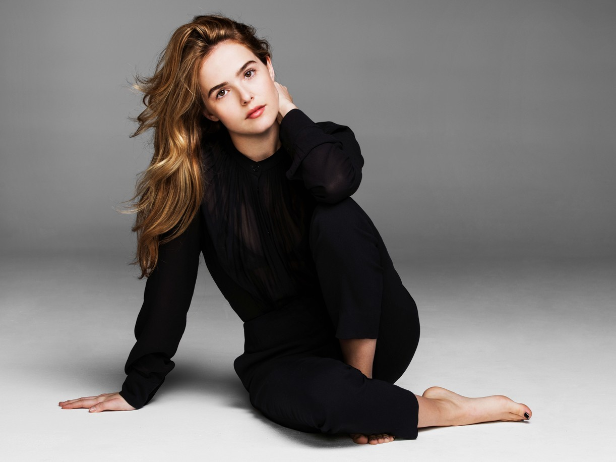 zoey deutch gifzoey deutch gif, zoey deutch tumblr, zoey deutch vk, zoey deutch and avan jogia, zoey deutch gif hunt, zoey deutch photoshoot, zoey deutch png, zoey deutch фото, zoey deutch gallery, zoey deutch site, zoey deutch screencaps, zoey deutch films, zoey deutch gif tumblr, zoey deutch вк, zoey deutch wallpaper, zoey deutch wikipedia, zoey deutch icons, zoey deutch фильмы, zoey deutch source, zoey deutch interview