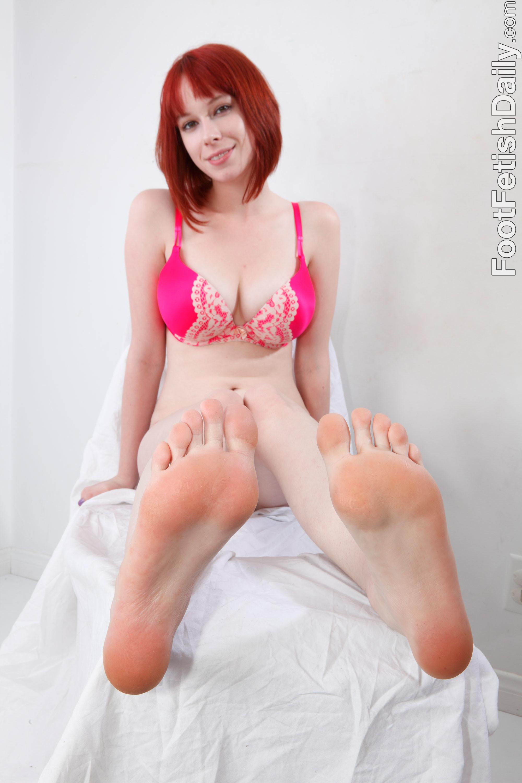 Porn uploader