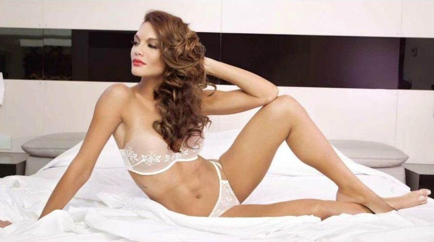 Natasha richardson nude fakes