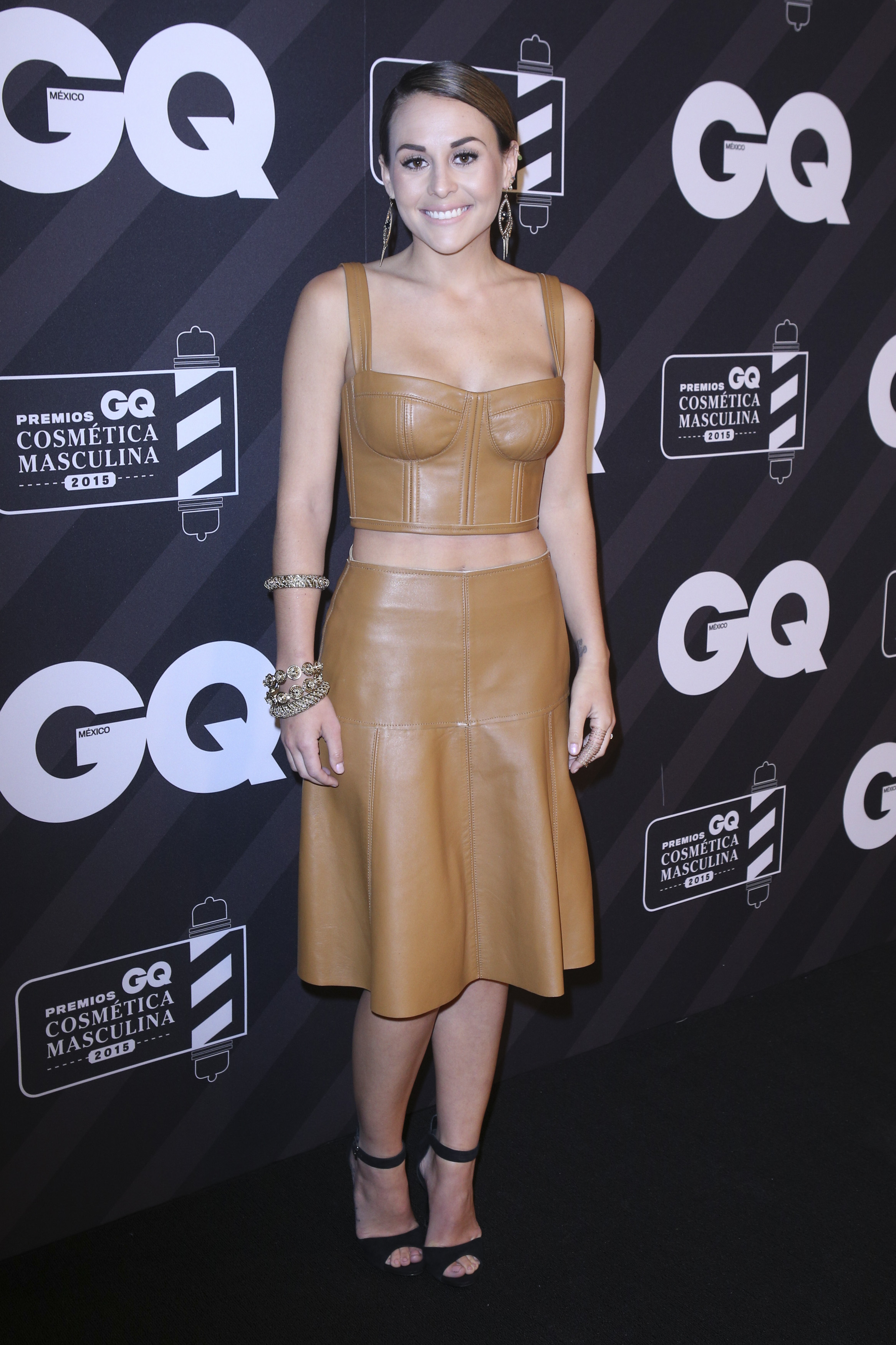 Celebrity Marimar Vega nude (12 photo), Tits, Leaked, Boobs, braless 2006